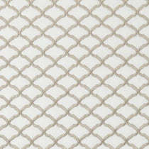 Reggio Ivory Fabric by the Metre