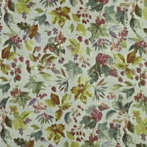 Appleby Berry Curtains