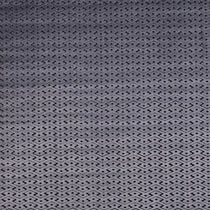 Ariel Anthracite Curtains