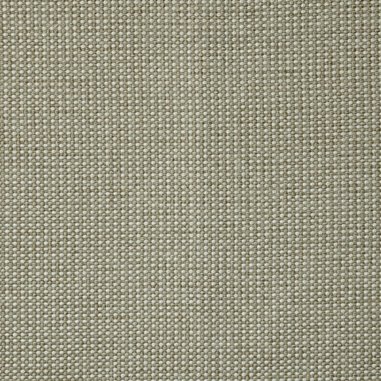 Basket Weave Natural Curtains