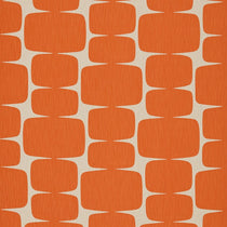 Lohko Paprika Pebble 120489 Curtains