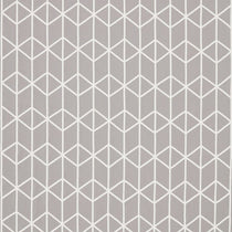 Nendo Grahite 131818 Fabric by the Metre
