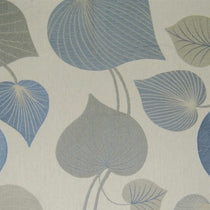 Barrington Bluebell Roman Blinds