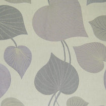 Barrington Damson Roman Blinds