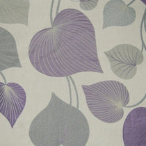 Barrington Grape Roman Blinds