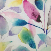 Brympton Lotus Stone Fabric by the Metre