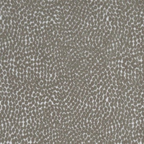 Pebble Mink Fabric by the Metre