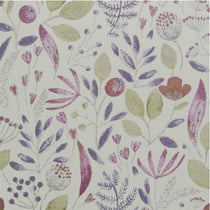 Winslow Linen Heather Fabric by the Metre