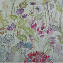 Hedgerow Linen Fabric by the Metre
