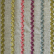 May Summer Fabric by the Metre