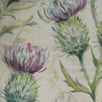 Thistle Glen Spring Bed Runners