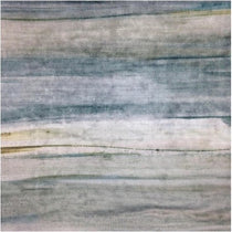 Galatea Granite Fabric by the Metre