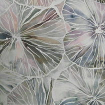 Nelumbo Quartz Fabric by the Metre