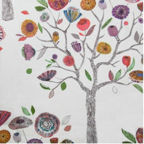 Moolyana Autumn Fabric by the Metre