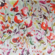 Nola Grenadine Fabric by the Metre