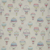 Balloons Poppy Roman Blinds