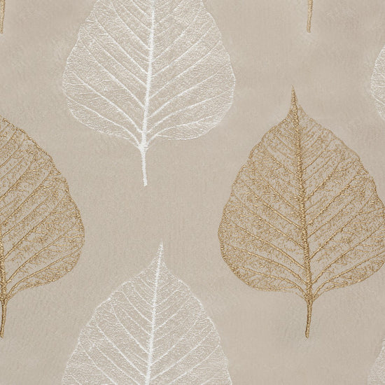 Brice Linen Curtains