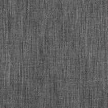 Plains Nine Charcoal 141755 Curtains