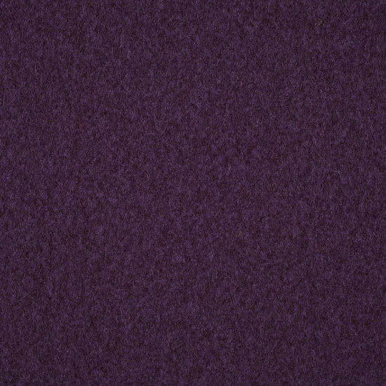 Plains Ten Grape 131829 Curtains