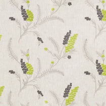 Arabella Pistachio Fabric by the Metre