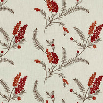 Arabella Spice Fabric by the Metre