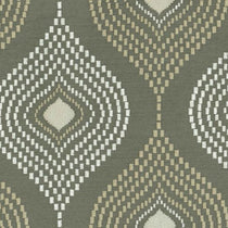 Ava Pewter Curtains