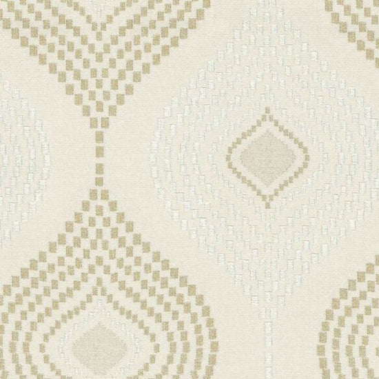 Ava Taupe Curtains
