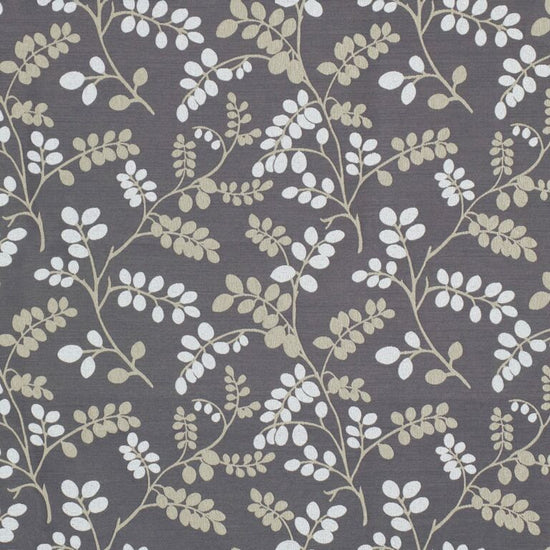 Esme Pewter Curtains