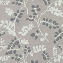 Esme Silver Curtains