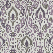 Macon Mauve Curtains