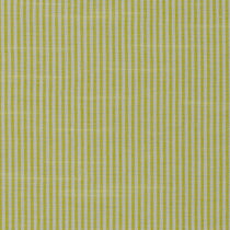 Balboa Sorbet Fabric by the Metre
