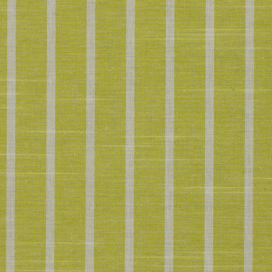 Huntington Sorbet Curtains