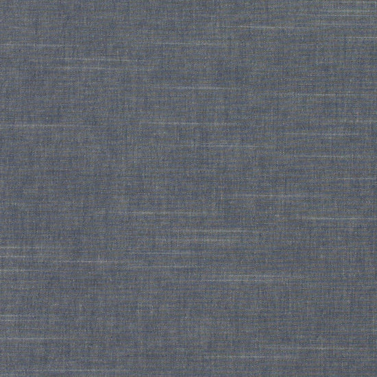 Laguna Navy Curtains