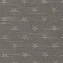 Newport Slate Fabric by the Metre