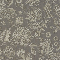 Amore dove Fabric by the Metre