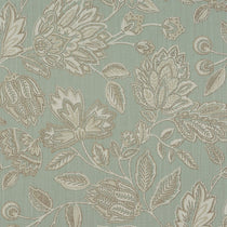 Amore duck egg Fabric by the Metre