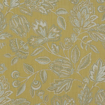 Amore ochre Curtains