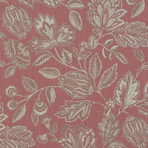 Amore rose Fabric by the Metre
