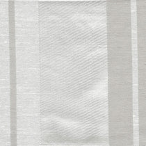 Lynmouth Stripe Natural Curtains