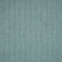 Boucle Jade Curtains