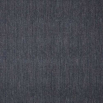 Boucle Midnight Curtains