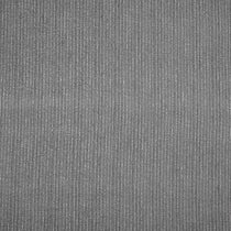 Boucle Smoke Fabric by the Metre