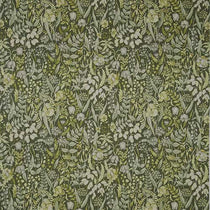 Cotswold Moss Curtains