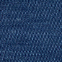 Plains One + 1 Navy 131947 Curtains