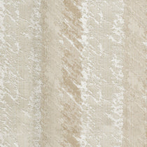 Otis Linen Fabric by the Metre