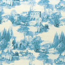 Anastacia Delft Curtains