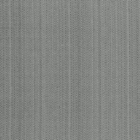 Menton Charcoal Curtains