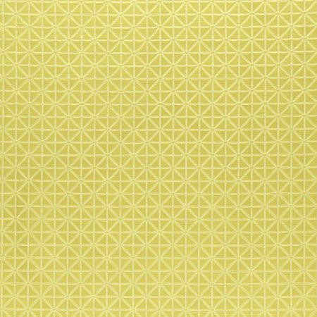 Sufi Chartreuse Curtains