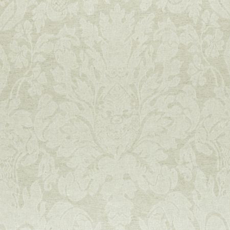 Valentina Linen Curtains