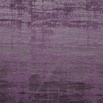 Alessia Aubergine Curtains